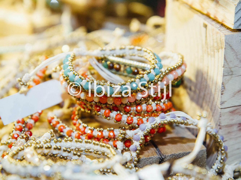 ibiza-stijl armbanden--29 - kopie - kopie